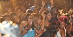 NAETO C Concert pictures